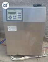 Автомат промивки БУ для охладителя молока ,СIP мойка, Westfalia
