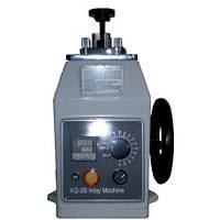 Термопресса для металлографических образцов ПМО-22