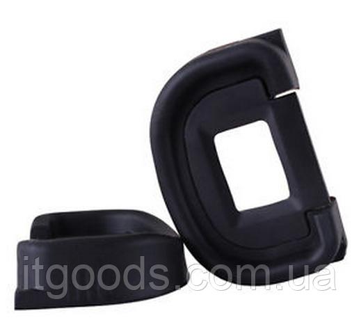 Наглазник EC для Canon EOS-1Ds Mark II   EOS-1D Mark II   EOS 1Ds   EO