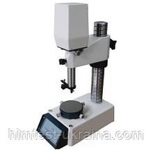 Оптиметр вертикальный ИКВЦ-01