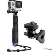 Монопод GoPro SP POV Pole 19 Universal S