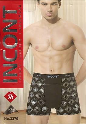 Купить Мужское нижнее белье Boxers продажа в интернет-магазине ... 584156b86ae