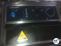 Автомат промивки Alfa Laval БУ для доильных залов ,СIP мойка