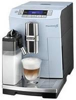 Автоматическая кофемашина Delonghi PrimaDonna S Vintage ECAM 28.465 AZ, фото 1