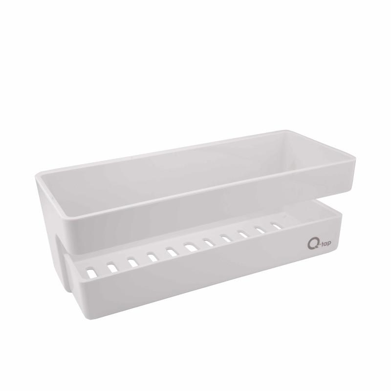 Полка Q-tap PL02