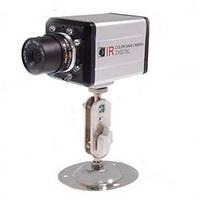 Камера с записью на microSD ST-01