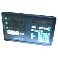 Цифровой блок WE6800-3