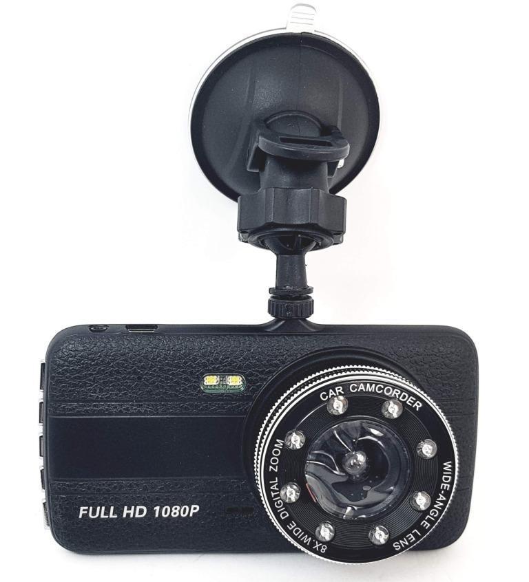 Видеорегистратор V3  Full HD 1080P
