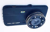 Видеорегистратор V3  Full HD 1080P, фото 2