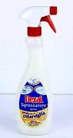 Универсальное чистящее средство Dexal Sgrassatore Spray