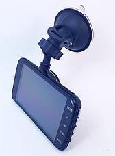 Видеорегистратор V3  Full HD 1080P, фото 3
