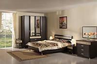 Несколько идей для спальни