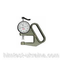 Толщиномер-стенокмер JD200