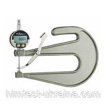 Толщиномер-стенокмер F200