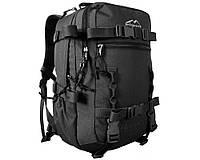 Рюкзак тактический Wisport Ranger 30L Black