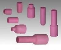 Керамическое сопло- NW 7,5/ 10.0/ 13,0/ 15,0 мм для сварочных горелок ABITIG®GRIP/SRT 200/ 450