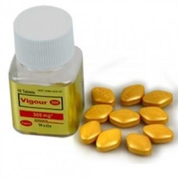 აბი potency იზრდება ფასი