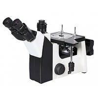 Микроскоп металлографический ММЛ