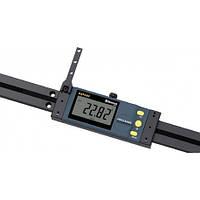 Шкала цифровая облегченная SYLVAC UL D4 814.1506