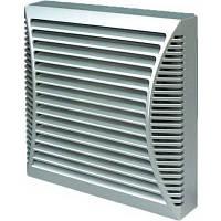 Вентилятор Blauberg Brise Platinum 100, фото 1