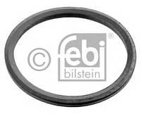 Кольцо уплотнительное болта слива масла VW T4/LT (26x31), FEBI BILSTEIN 19422