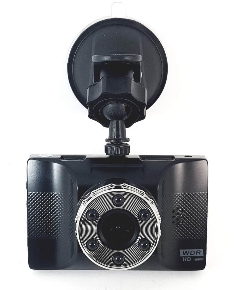 Видеорегистратор FH12B FULL HD