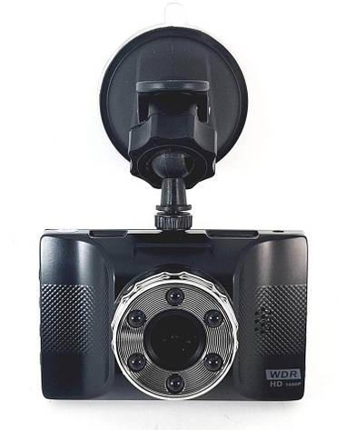 Видеорегистратор FH12B FULL HD, фото 2