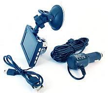 Видеорегистратор FH12B FULL HD, фото 3