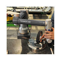 Измерительная рука TRIMOS A9-250