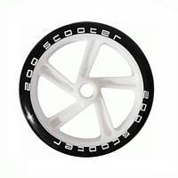 Колеса для самоката Viper 200mm x 30mm