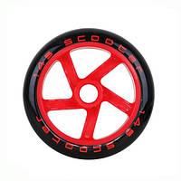 Колеса для самоката Viper 145mm x 30mm