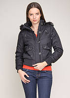 "Куртка ""Fashion"""