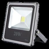 Прожекторы светодиодные (LED) 10W-30W