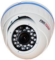 Видеокамера PROFVISION PV-CV024