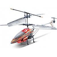 Радиоуправляемый вертолет Phantom 6010, фото 1