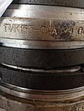 Шток к компрессору ВП3-20/9 ВП3-20 9 ВП3-20-9 ВП3, фото 5