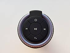 Беспроводная колонка Tronsmart Element T6 Speaker 25w Original черный, фото 3