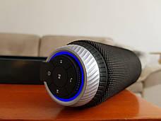 Беспроводная колонка Tronsmart Element T6 Speaker 25w Original черный, фото 2