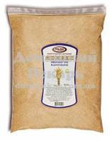 Отруби Пшеничные (твердых сортов) Мак-вар, 500гр