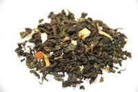 Чай зелёный ароматизированный Чио-Чио-Сан 250 гр