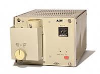 Установка Т-108 титрометрическая лабораторная