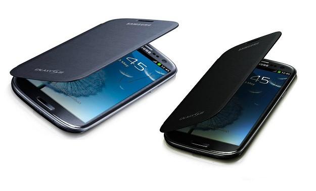 Как выбрать чехол для Samsung Galaxy S3 i9300