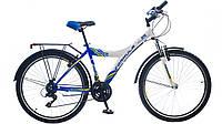 Велосипед  SPIDER AM 26'' 2015