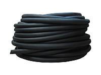 20мм Шланг резиновый с кордом