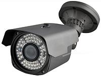 Видеокамера PROFVISION PV-CV072HD