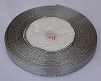 Лента швейная 0.6 см (цвет 180)