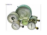 Манометры, термометры технические