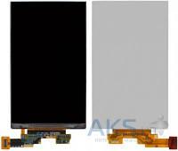 Дисплей (экраны) для телефона LG Optimus L7 P700, Optimus L7 P705, Optimus L7 2 P713, Optimus L7 2 P715 Original