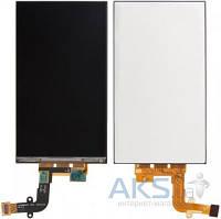 Дисплей (экран) для телефона LG Optimus L9 P760, Optimus L9 P765, Optimus L9 P768