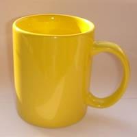 Чашки цилиндр керамические, фото 1